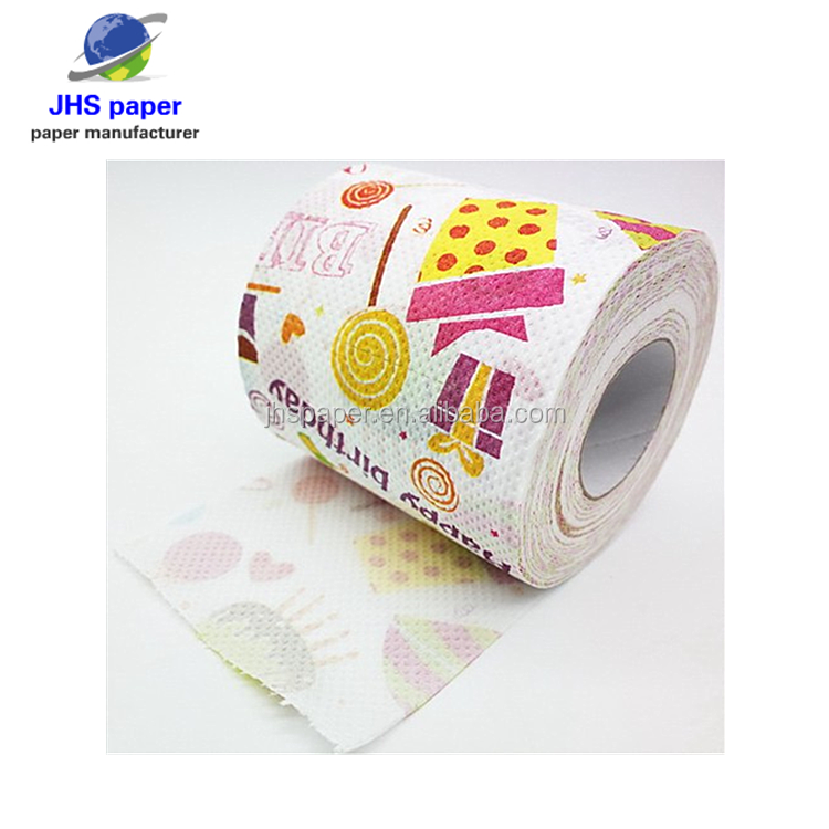 Biodegradable Toilet Paper Wholesale, Toilet Paper Suppliers - Alibaba