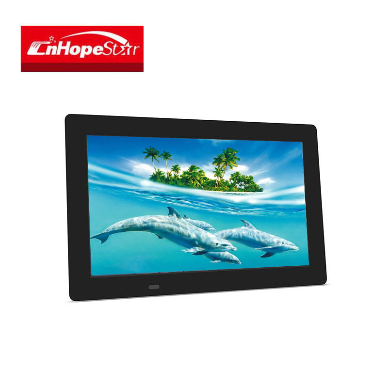 Top Grade 10.1 inch wifi android tablet pc