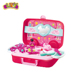 2018 hot sale pretend play toys makeup toy set for kids