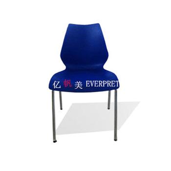 Wholesale Chair Furniture Supreme Cello Plastic Chairs Price