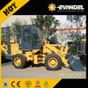 Changlin Brand New 5 Ton Wheel Loader for sale ZL50G-6