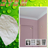 chemical wall putty, interior wall putty,water based putty