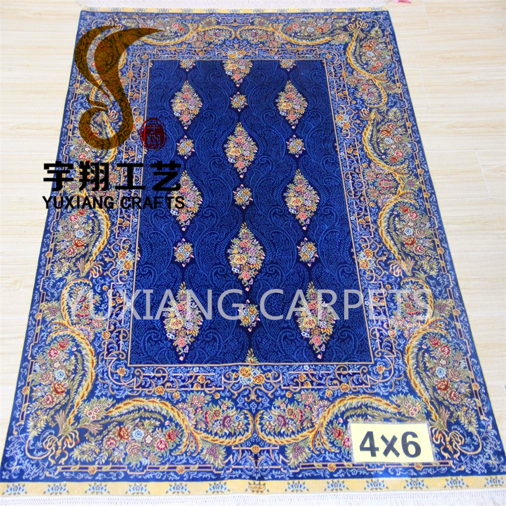 Used Oriental Rugs For Sale, Used Oriental Rugs For Sale Suppliers And  Manufacturers At Alibaba