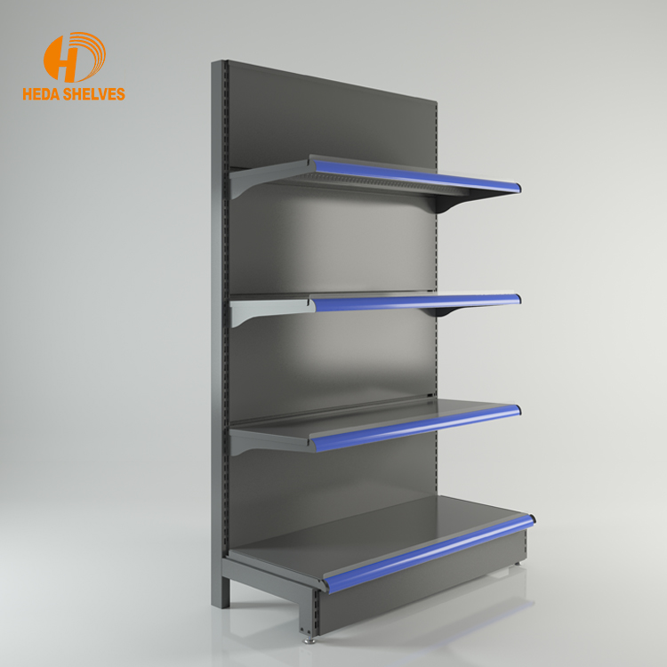 Display Shelves For Collectibles >> New Arrival Wall Display Shelves For Collectibles
