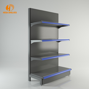 Display Shelves For Collectibles >> Collectible Display Shelf Collectible Display Shelf Suppliers And