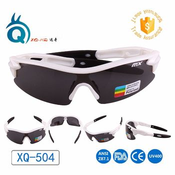 Newest Style sport glasses TR-90 UV 400 eyewear glasses with optical frame