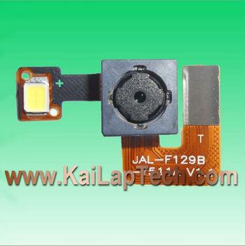 Soc 720p 1080p 60 Fps Fov Dvp Digital Video Port Jpeg Compression Aec Awb  Abf Ablc Agc Rgb 565/555/444 Ccir656 Yuv 422/420 Ycbcr - Buy Soc 720p 1080p