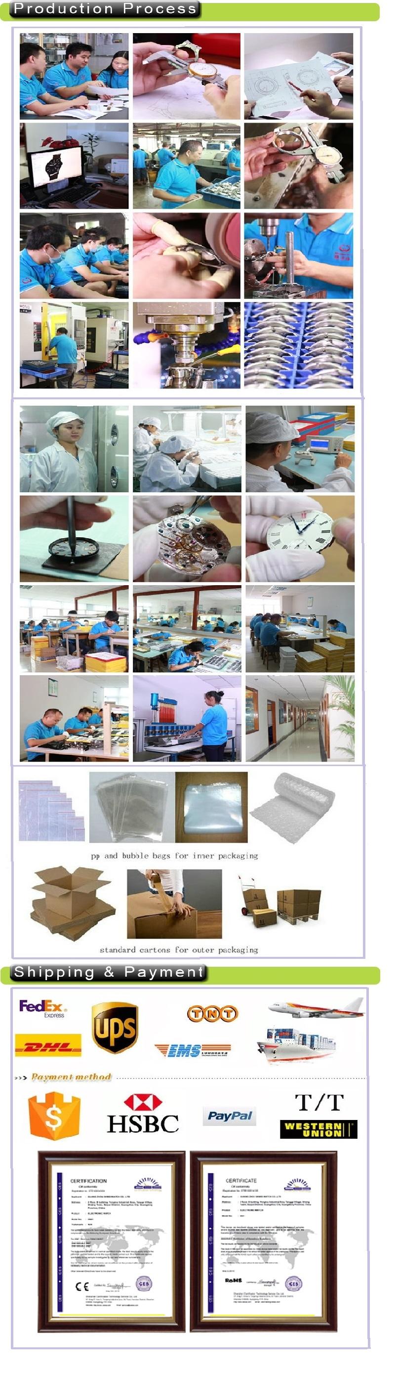 SKMEI Homens Relógio De Luxo de Negócios de Aço Completo Relógio de Pulso Casual Sports Relógios Homens de Pulso À Prova D' Água Relogio masculino 9070