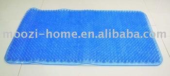 any color curved bath mat buy curved bath mat toilet. Black Bedroom Furniture Sets. Home Design Ideas