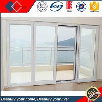 Glass Patio Sliding Doors 96 X 80 Sliding Glass Door Designs