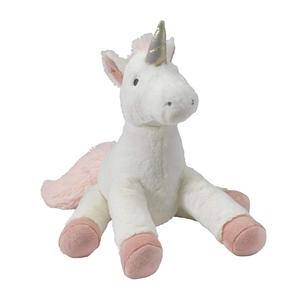 New Arrival Baby Stuffed Unicorn Animal Toy Plush Toy Unicorn