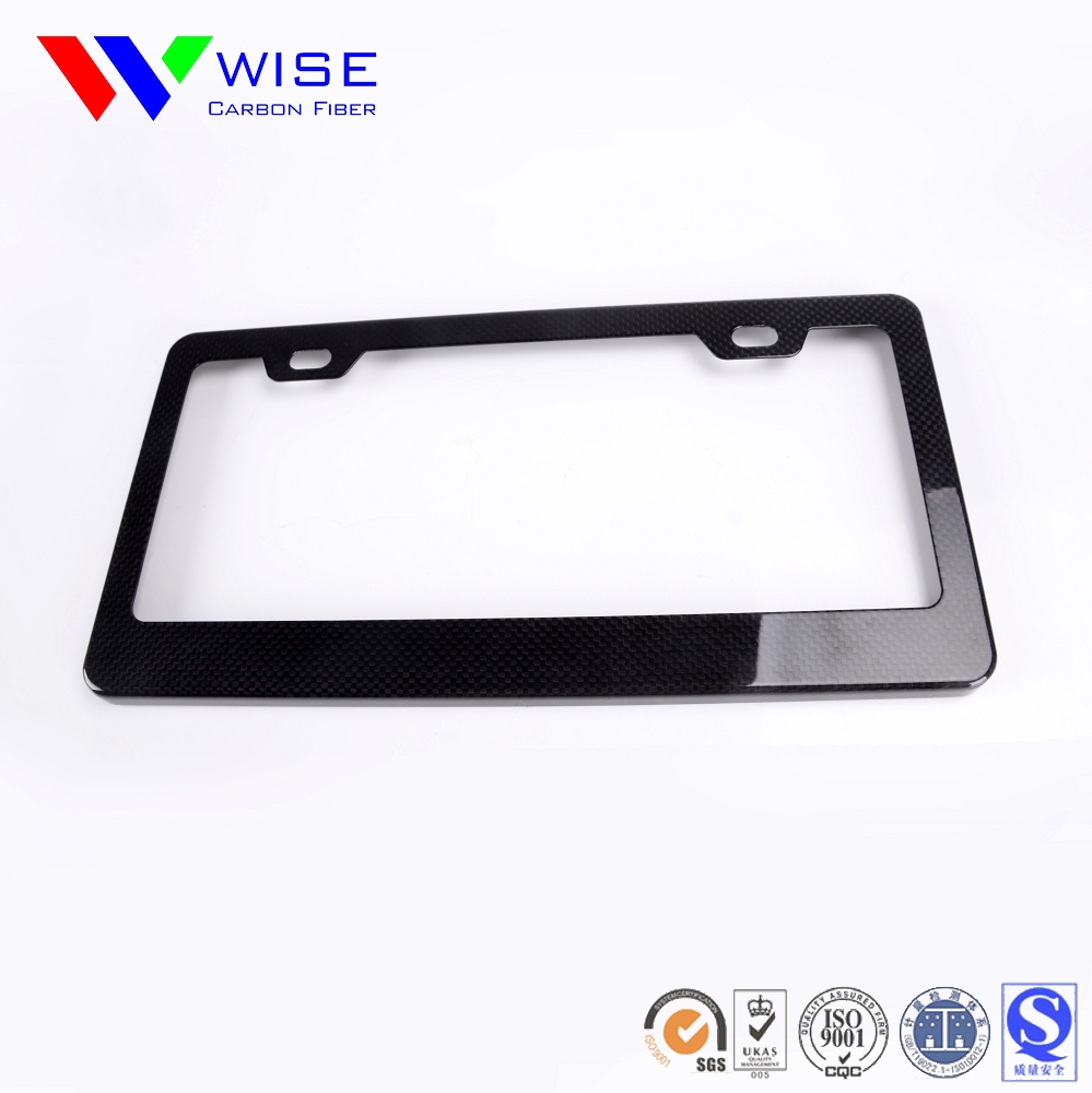 Custom License Plate Frames Custom License Plate Frames Suppliers and Manufacturers at Alibaba.com  sc 1 st  Alibaba & Custom License Plate Frames Custom License Plate Frames Suppliers ...