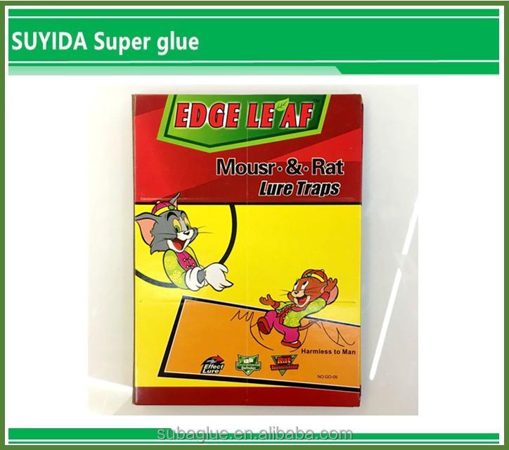 super glue deutsch