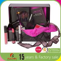 makeup gift box. cheap mac makeup gift, find gift deals on line at alibaba.com box