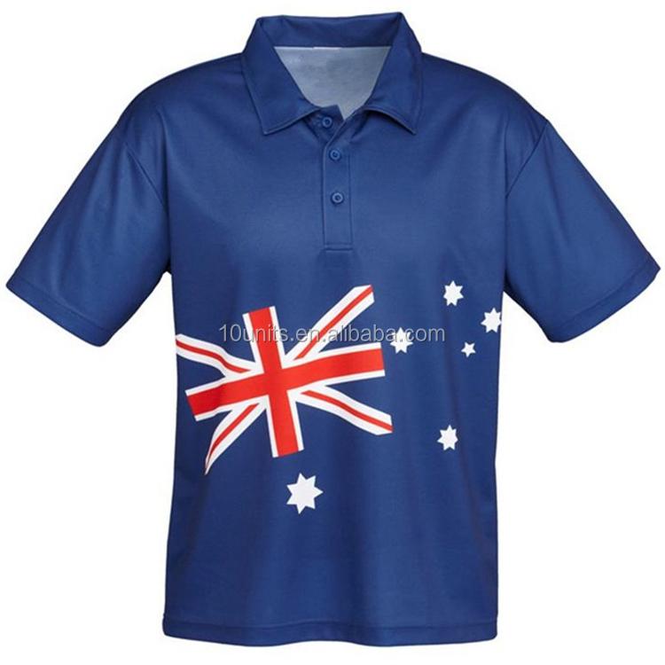 China Cheap Golf Shirts, China Cheap Golf Shirts Manufacturers and ...