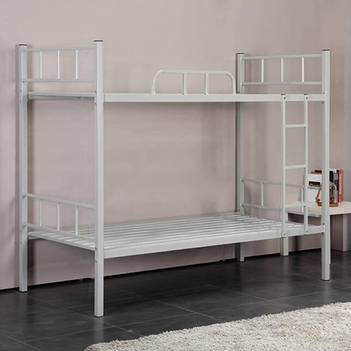 indonesia bunk bed indonesia bunk bed and suppliers on aliba