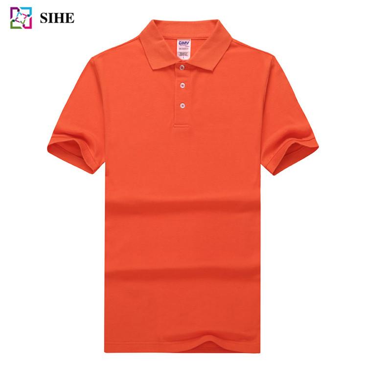 17ac9b81928ad Venta al por mayor fabrica de camisetas deportivas-Compre online los ...