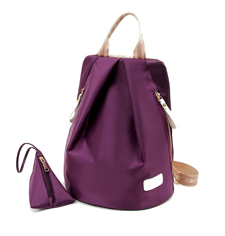 Cheap Small Purse Backpack, find Small Purse Backpack deals on ...