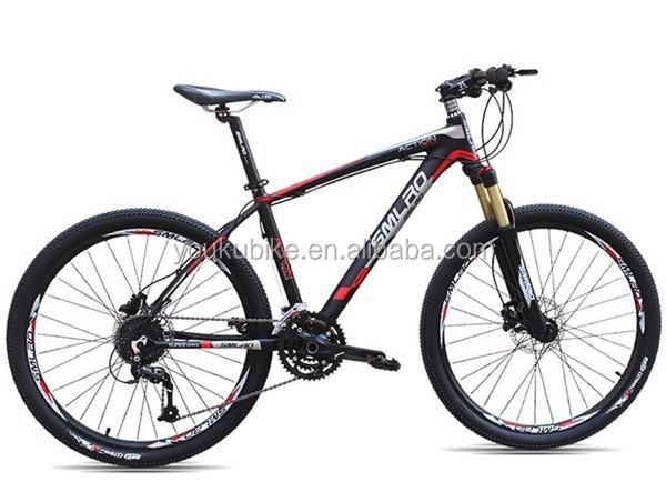 Complete Carbon Race Bike Source Quality Complete Carbon Race Bike