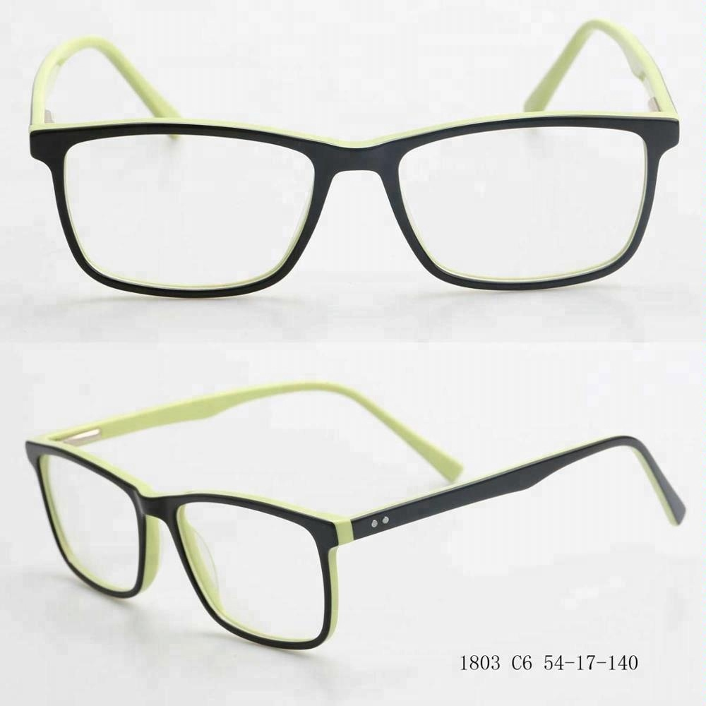 5570feb46a China Glasses Eyeglasses