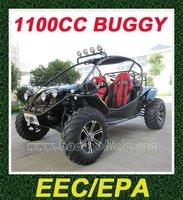 1100cc Go Cart (mc-455)