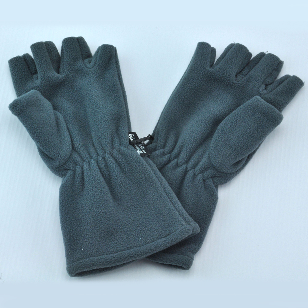 Mens gloves no fingers - Fingerless Gloves Fingerless Gloves Suppliers And Manufacturers At Alibaba Com