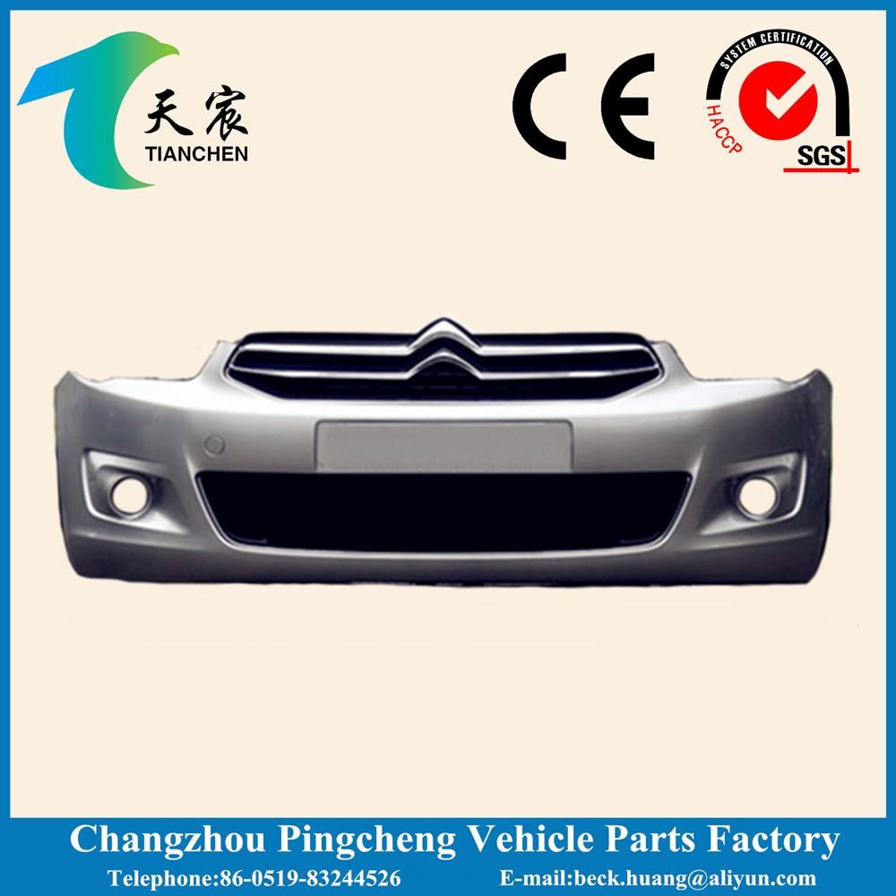 Finden Sie Hohe Qualität Auto Stoßfänger Rahmen Hersteller und Auto ...