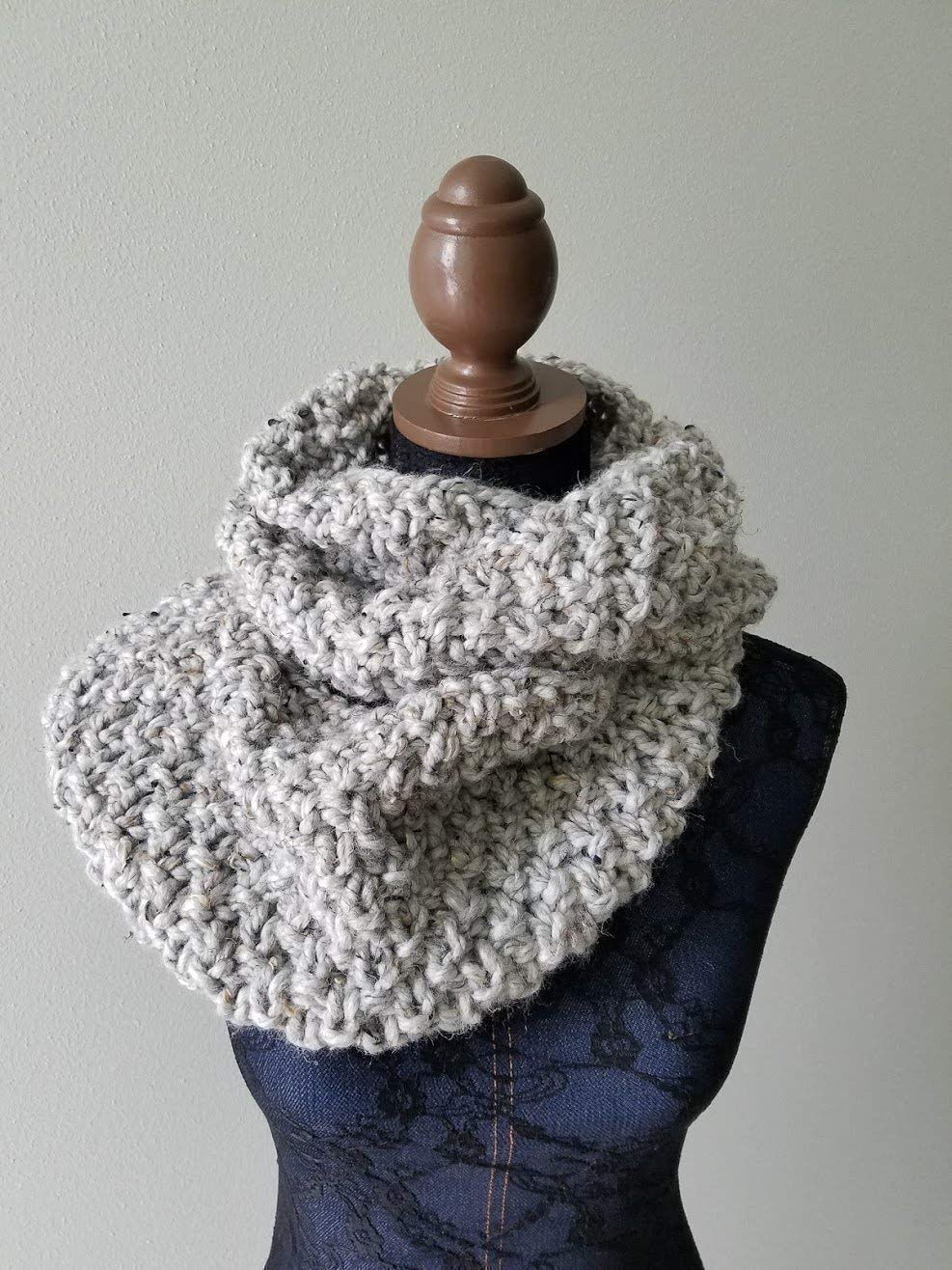 Cheap Chunky Wool Scarf Pattern Find Chunky Wool Scarf Pattern