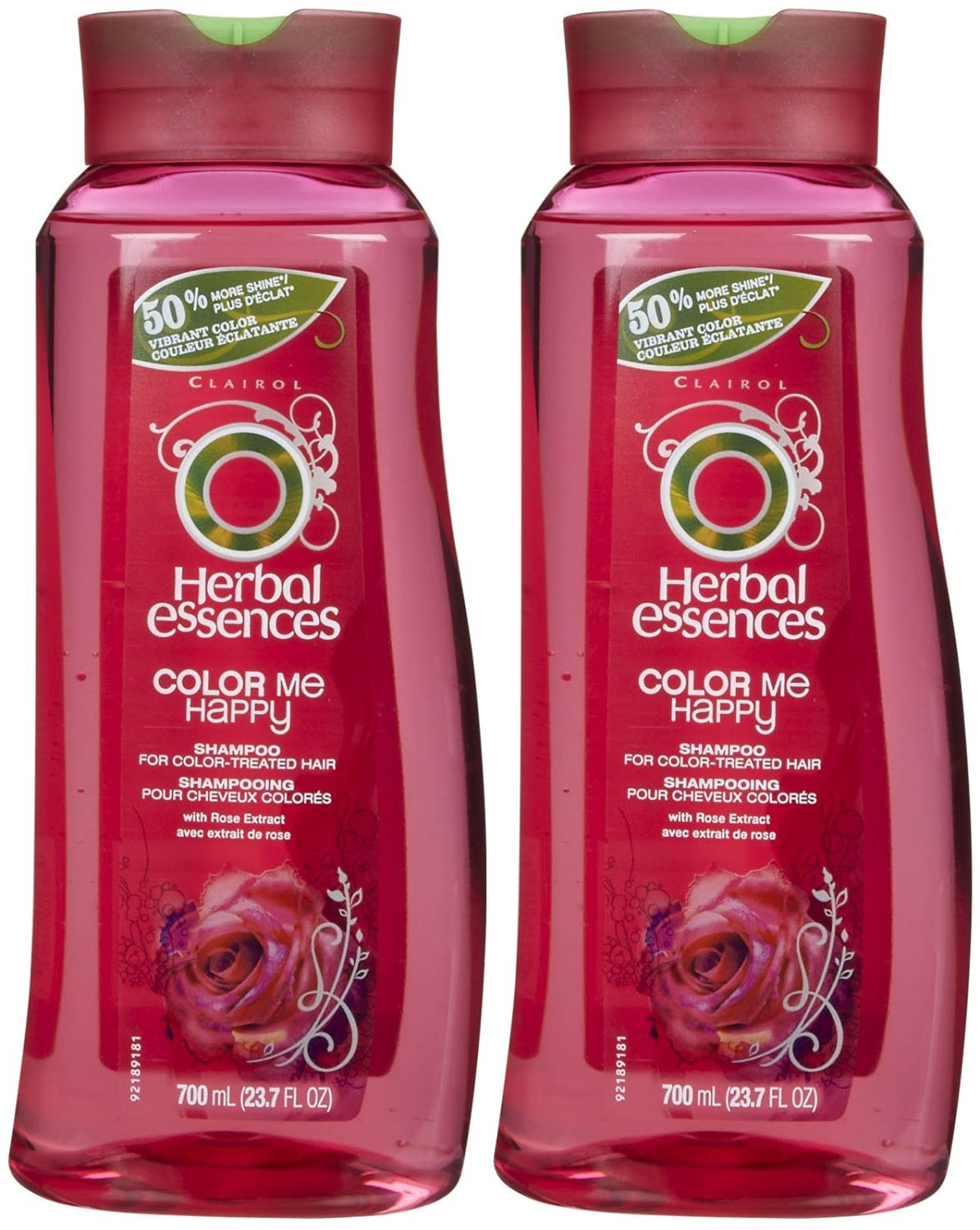 Cheap Best Color Treated Shampoo Find Best Color Treated Shampoo