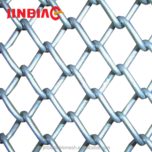 China Chain Link Fence Welded Wire Mesh Wholesale 🇨🇳 - Alibaba