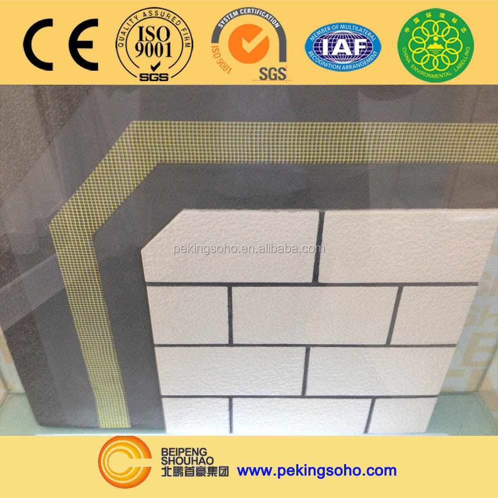 Xps tile backer board xps tile backer board suppliers and xps tile backer board xps tile backer board suppliers and manufacturers at alibaba dailygadgetfo Images