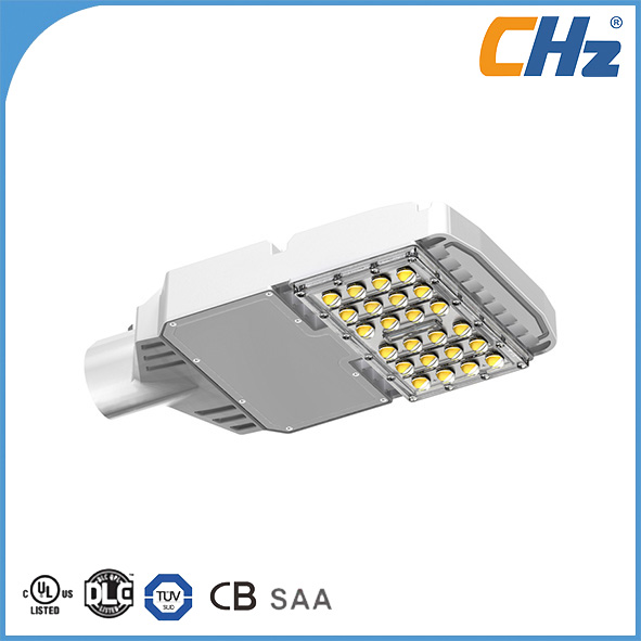 economic led street light 30w with IP65 rating