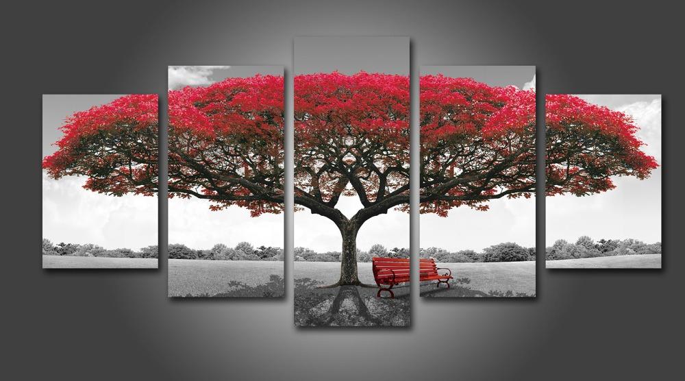 achetez en gros grand rouge arbre en ligne des grossistes grand rouge arbre chinois. Black Bedroom Furniture Sets. Home Design Ideas