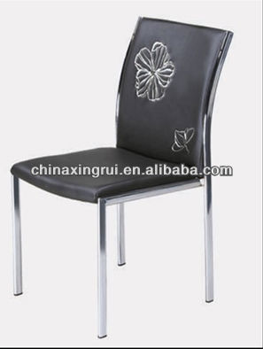 2013 new product office chair