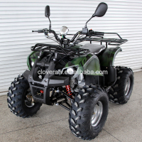 110cc ATV Quad,Four Wheel Sport Model ATV 110cc ATV Bikes for Sale