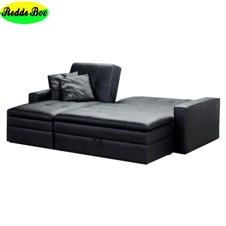Tremendous Cheap Futon Sofa Bed Leather Function Sofa Bed Furniture Sofa Bed For Adults Buy Cheap Futon Sofa Bed Leather Function Sofa Bed Furniture Sofa Bed Short Links Chair Design For Home Short Linksinfo
