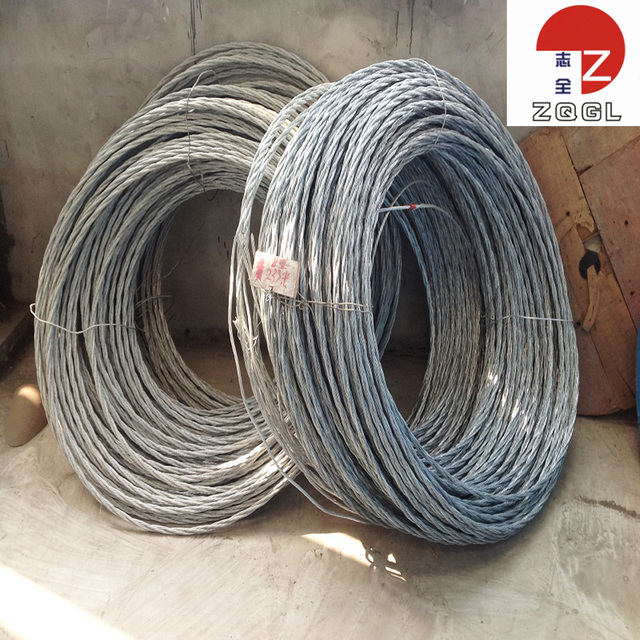 Buy Cheap China wire cable manufacturer Products, Find China wire ...