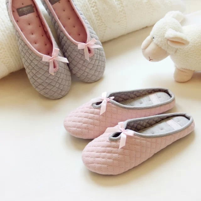 Online shopping for popular & hot Cute House Slippers from Shoes, Slippers, Flip Flops, Women's Sandals and more related Cute House Slippers like Cute House Slippers. Discover over of the best Selection Cute House Slippers on truedfil3gz.gq Besides, various selected Cute House Slippers brands are prepared for you to choose. Discover the top 25 most popular Cute House Slippers .