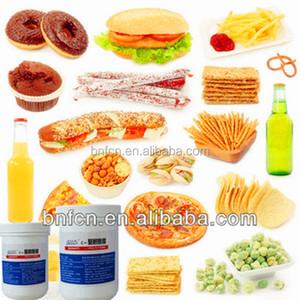 Food Preservatives In Bakery, Food Preservatives In Bakery