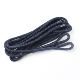 nylon polyester braid mooring docking anchoring marine boat rope