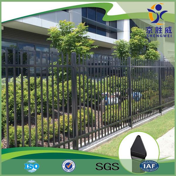 recinzioni ferro battuto prezzi-Recinzione, grata e cancelli-Id ...