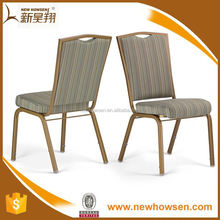 Relax Chair Wood Style And Hotel Furniture Type Baroque Tiffany Chair