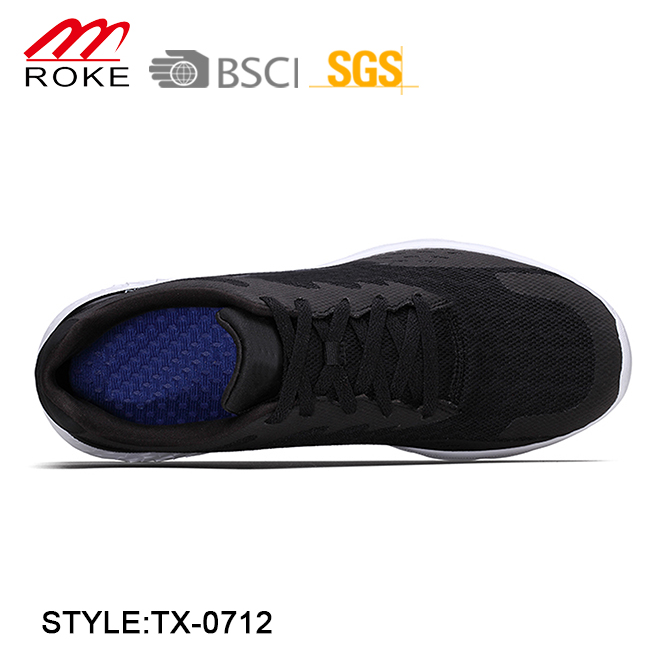 Trail Mens Athletic Outdoor Shoes Wholesale ATxq5vwa