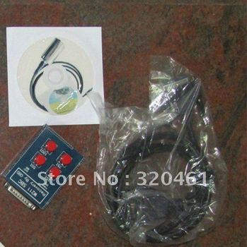 Newest Obd For Benz Sbc Tool W211/r230 Abs/sbc Tool (repair Code C249f)  High Quality & Best Price - Buy Obd For Benz Sbc Tool,For Benz Sbc  Tool,W211