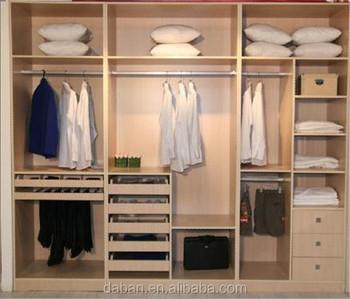 Steel Bedroom Wardrobe Design Laminate Wardrobe Designs