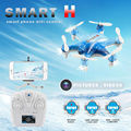 Cheerson CX 37 TX RC Mini Drone With Camera 0 3MP WiFi Phone Control FPV Real