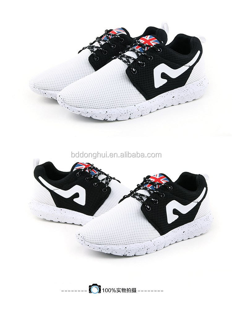 sneakers Men And Women Sport Athletic Roshe run Running Shoes