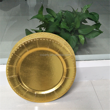 Disposable Leaf Plates Disposable Leaf Plates Suppliers and Manufacturers at Alibaba.com & Disposable Leaf Plates Disposable Leaf Plates Suppliers and ...