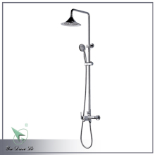 Torneiras bath & shower-9106