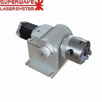 3 Jaw Chuck Grasp Rotary Fixture Suppliers and Manufacturers, View Rotary  Fixture Table, SUPERWAVE LASER Product Details from Shenzhen Superwave  Laser